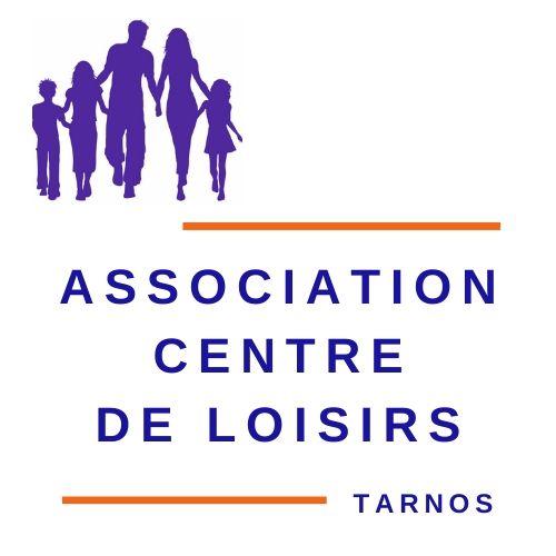 Centre de loisirs Tarnos